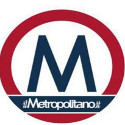 ilMetropolitano.it - Quotidiano d'approfondimento on line