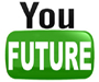 youfuture.it