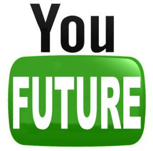 YOU FUTURE