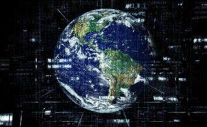 terra tecnologia innovazione