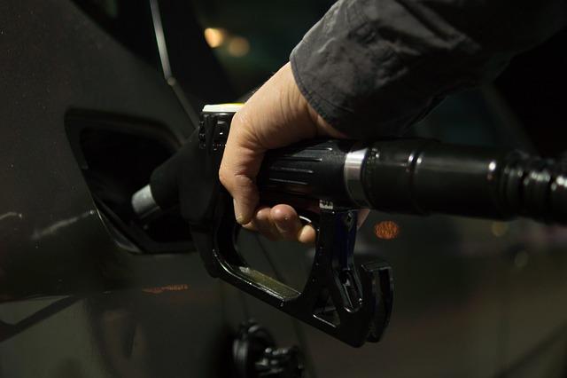 Ricavare carburante dall'olio fritto