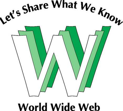 L'International World Wide Web Conference per la prima volta in Italia