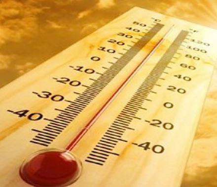 Cnr-Isac: 2018 anno più caldo dal 1800