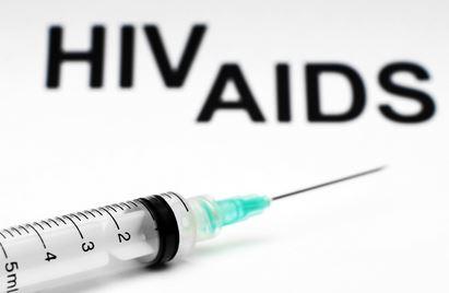 """HIV: importante ricerca italo – svizzera. Scoperta una """"falla"""" nel processo infettivo del virus"""