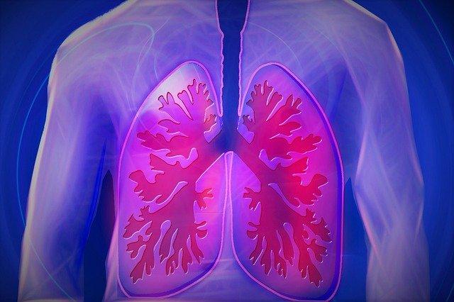 Nel 1985 respiravamo meglio