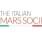 The Italian Mars Society