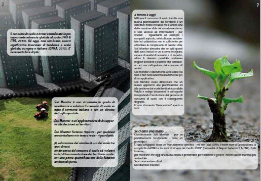 soil monitor