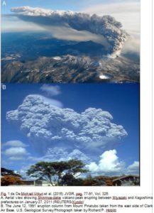 vulcani-fumate-pennacchi