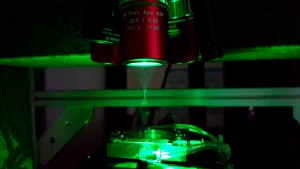 laser-hr