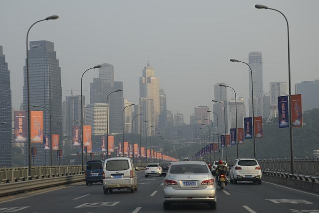 Riduzione delle emissioni da traffico: scarso impatto sul particolato