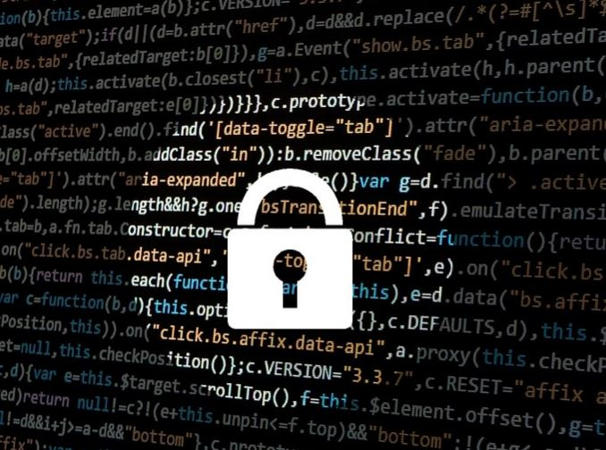 Cybersecurity: a livello mondiale si prevedono entro tre anni 6 milioni di posti di lavoro disponibili nel settore
