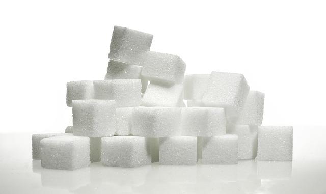 Un eccesso di zucchero nel sangue favorisce l'Alzheimer