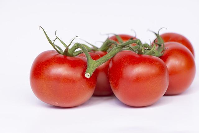 A caccia del sapore perduto: stop pomodori senza gusto. Scoperti i geni che restituiranno sapore al frutto