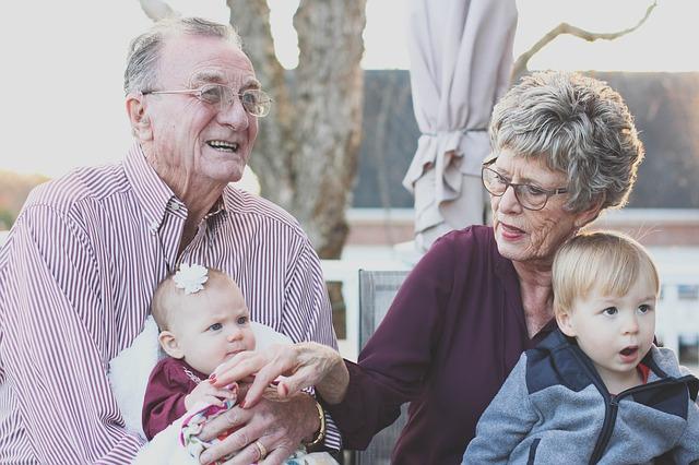 Dopo i 105 anni la vita è senza limiti. Passata quella soglia della longevità, pare essere senza limiti, il rischio di morire si stabilizza