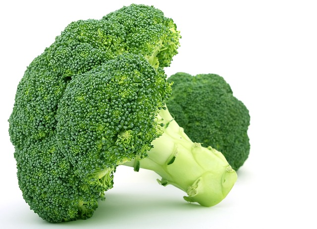 Il broccolo, antitumorale della natura. Proprietà e benefici