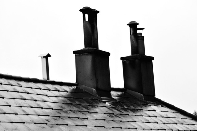 Superamenti PM10: il contributo del riscaldamento domestico