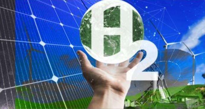 Energia: ENEA coordina progetto UE da 2,7 mln per ridurre costi idrogeno verde