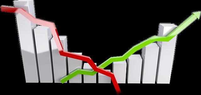 Energia: Analisi ENEA, calo record di consumi (-10%) ed emissioni (-12%) nel 2020