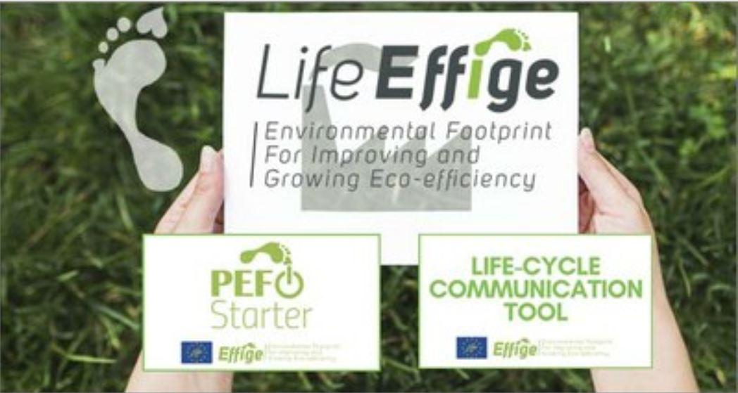 Imprese: due strumenti innovativi per la comunicazione ambientale di prodotto