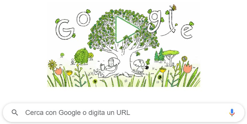 Earth Day 2021: eventi mondiali per la protezione del pianeta e dell'ambiente