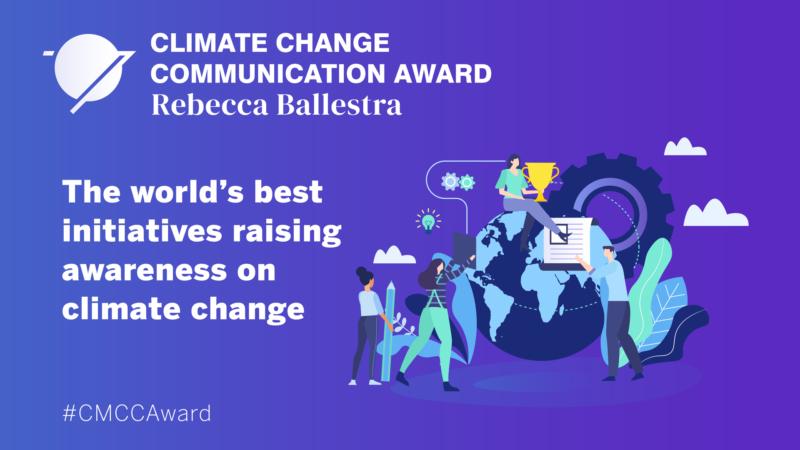 Giornata della Terra: le migliori iniziative del mondo per sensibilizzare sui cambiamenti climatici