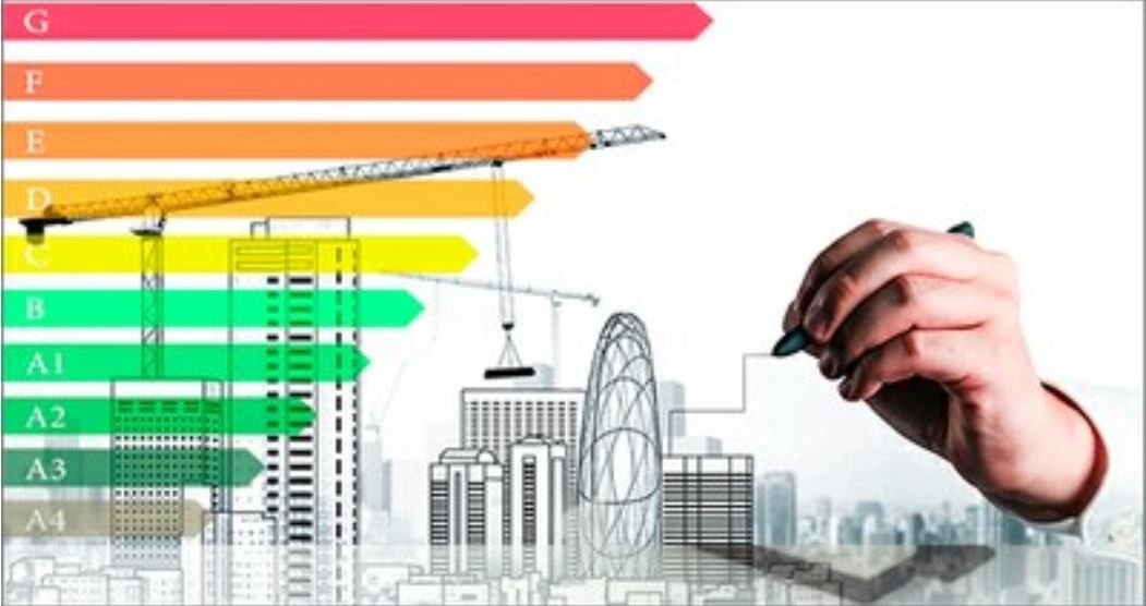 Energia: non cresce nel 2020 la qualità energetica degli immobili